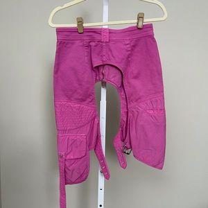 ICEBERG shorts